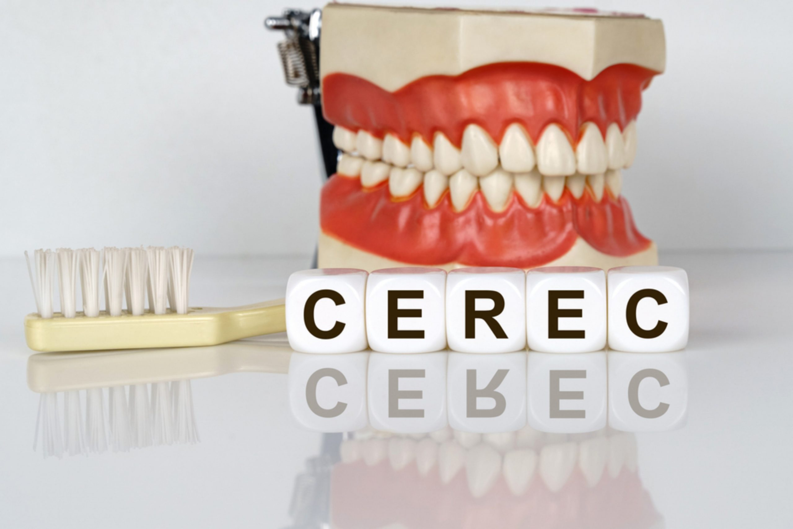 Why CEREC Same Day Crowns May Be Best For You