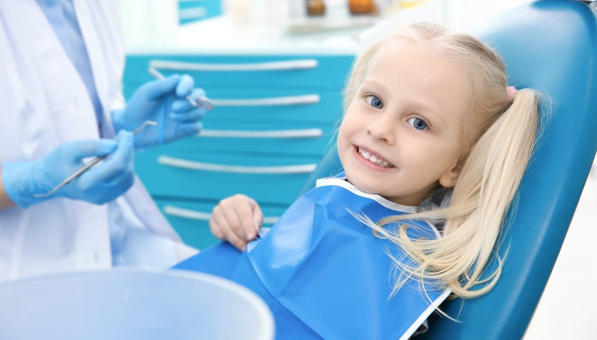 Does Your Child Need to See an Orthodontist?